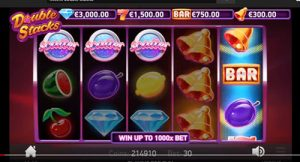 Double-Stacks-Netent-slot-videos
