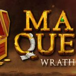 max quest betsoft